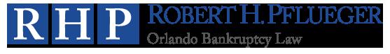 Orlando Bankruptcy